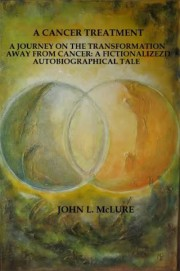 A Cancer Treatment by Jon McLure